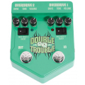 VISUAL SOUND V2DT  V2 Double Trouble