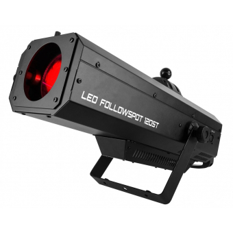 CHAUVET-DJ LED FOLLOWSPOT 120ST