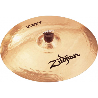ZILDJIAN 16` ZBT CRASH