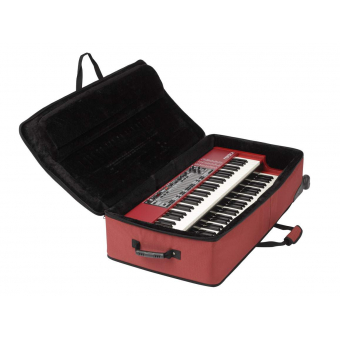 NORD Soft Case C2/C2D