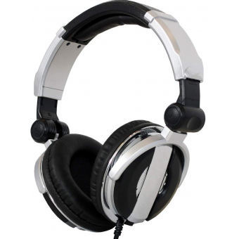 Galaxy Audio HP-DJ5