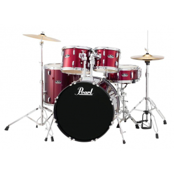 Pearl RS525SC/ C91(Red Wine)