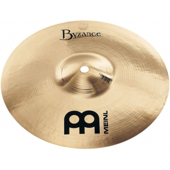 Meinl B8S Splash 8""
