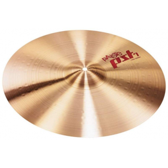 "Paiste 14"" Thin Crash PST7"