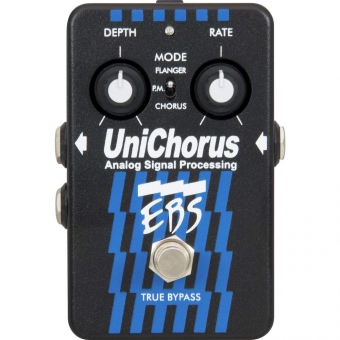 EBS EBS-UniChorus