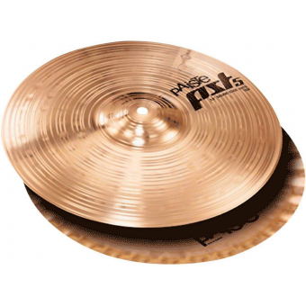 "Paiste 14"" Sound Edge Hi-Hat PST5"