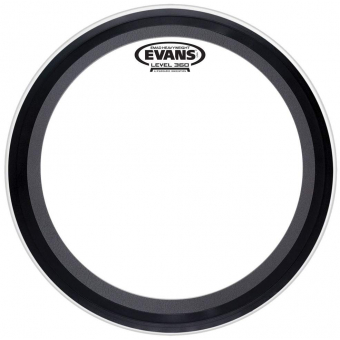 "Evans BD22EMADHW  22""EMAD Heavyweight"
