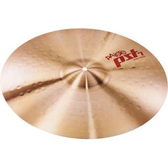 "Paiste 16"" Heavy Crash PST7"