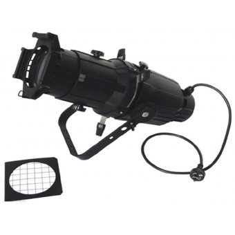Flash Profile Reflector 750