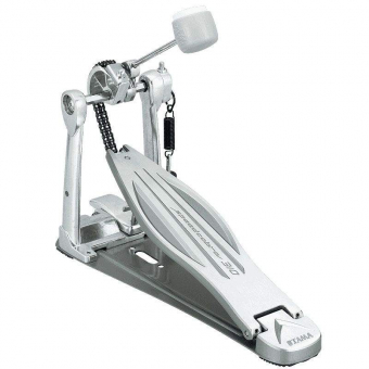 TAMA HP310L SPEED COBRA SINGLE DRUM PEDAL