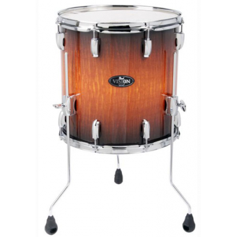 Pearl Masters Vision VML1616F