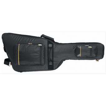 Rockbag RB20623B/ PLUS