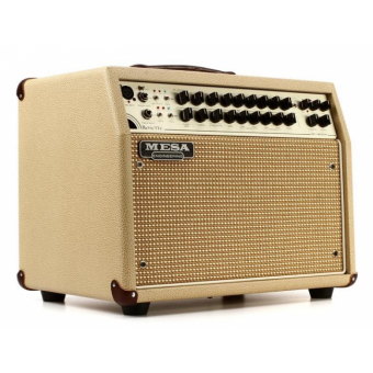 MESA BOOGIE ROSETTE 300 / TWO-EIGHT ACOUSTIC COMBO