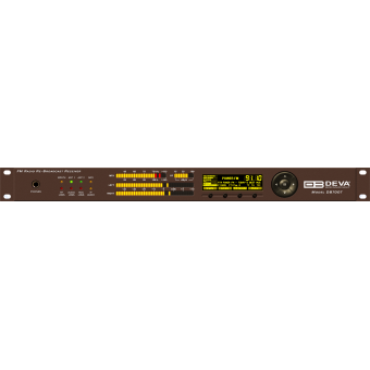 DEVA Broadcast DB7007