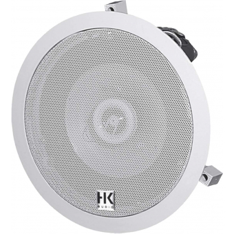 HK AUDIO IL 60 CT