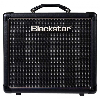 Blackstar HT-1R Combo with Rev