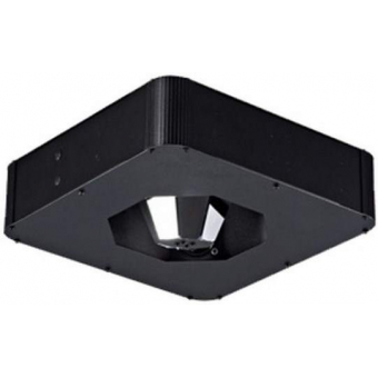 Acme LED-904 Pyramid