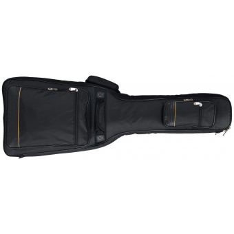Rockbag RB20606B/ PLUS
