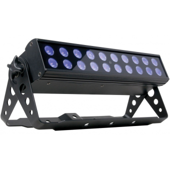 ADJ UV LED BAR20 IR