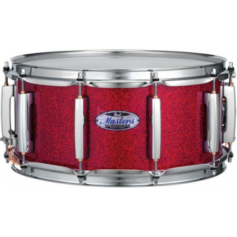 Pearl MCT1455S/C319