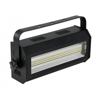 Involight LED Strob 450
