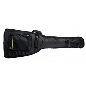 Rockbag RB20622B/ PLUS