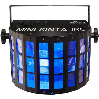 CHAUVET Mini Kinta LED IRC