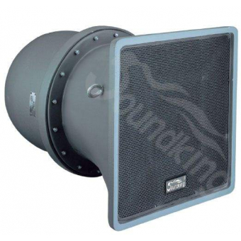 SOUNDKING FW215