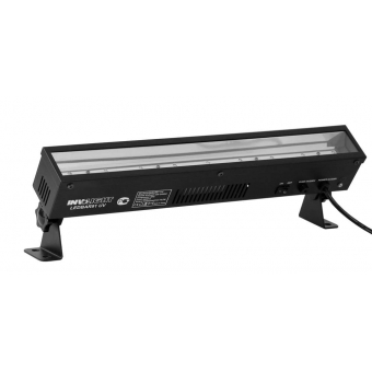Involight LED BAR91 UV