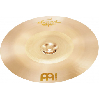 Meinl SF18CH China 18""