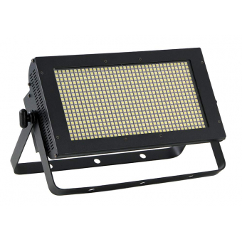 Involight LED Strob 500