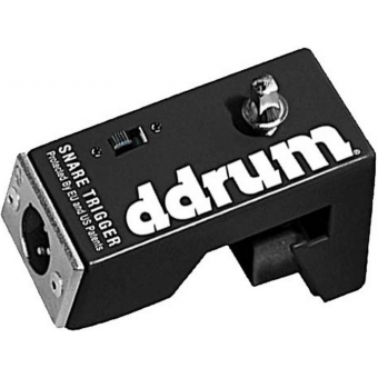 DDRUM DRT SNARE