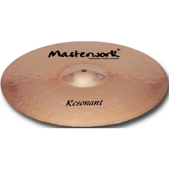 "Masterwork R14CMH 14"" Crash Medium Heavy"