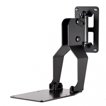 Dynaudio Wall Mount Bracket 653030016