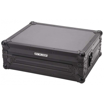 Reloop Beatmix Case 2225384