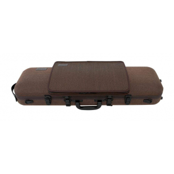 Gewa Violin case Bio I S 4/4 Brown/Beige