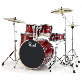 Pearl EXL725S/ C246(Natural Cherry)