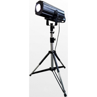 Theatre Stage Lighting LED Followspot 350