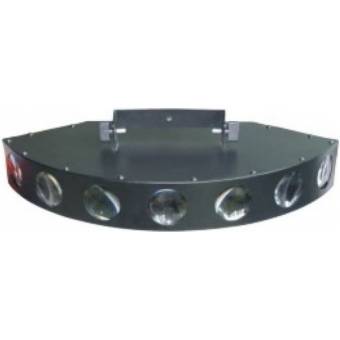 LEXOR 1270 LED 7 EYE LIGHT