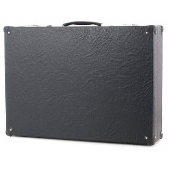 Ketron DELUXE HARD CASE FOR AUDYA5/8