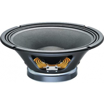 Celestion Truvox TF 1230