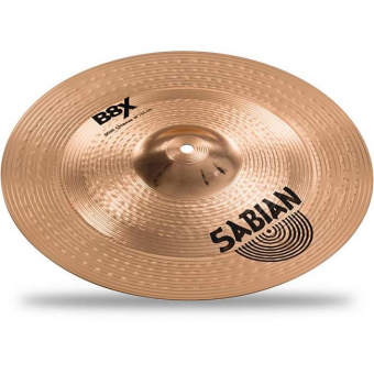 "Sabian 14"" B8X MARCHING"