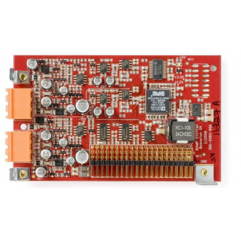 Biamp AEC 2-HD