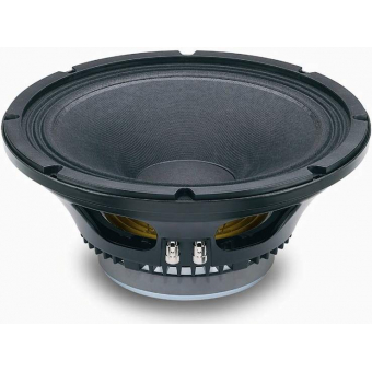 EighteenSound 12W500/8
