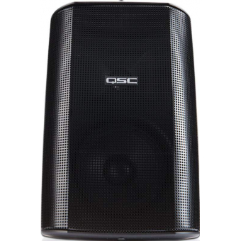 QSC AD-S52T BL