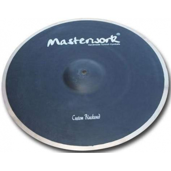 "Masterwork CB14MC 14"" Medium Crash"