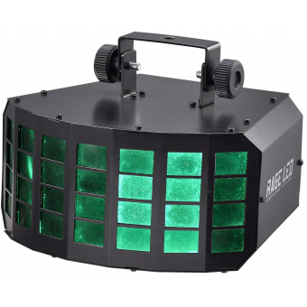Acme LED-3084 RGB Rage