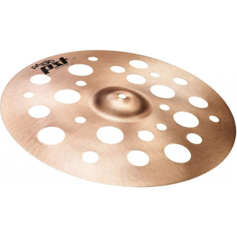 "Paiste 14"" Swiss Thin Crash PSTX"