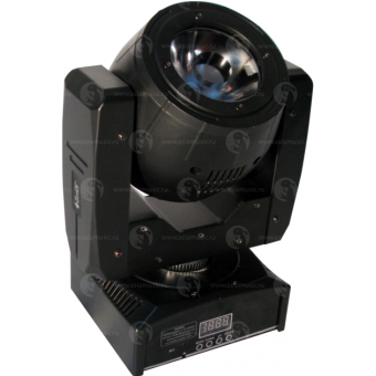 EURO DJ LED BEAM 60
