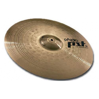 "Paiste 16"" Medium Crash PST5"